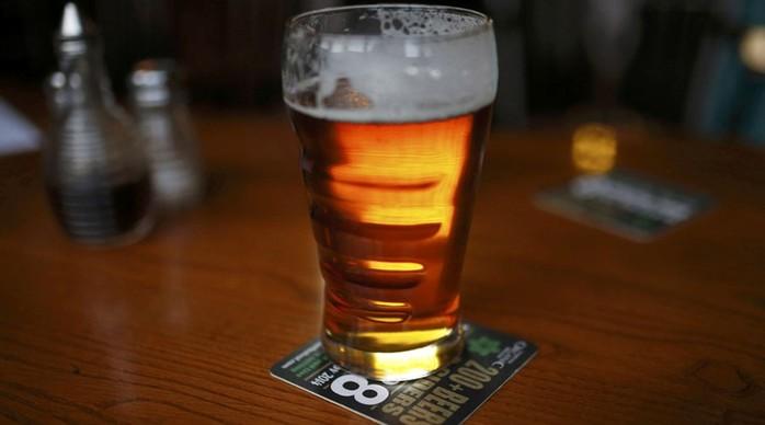 Бессмертие и брюхо: почему пиво признано самым полезным напитком в мире