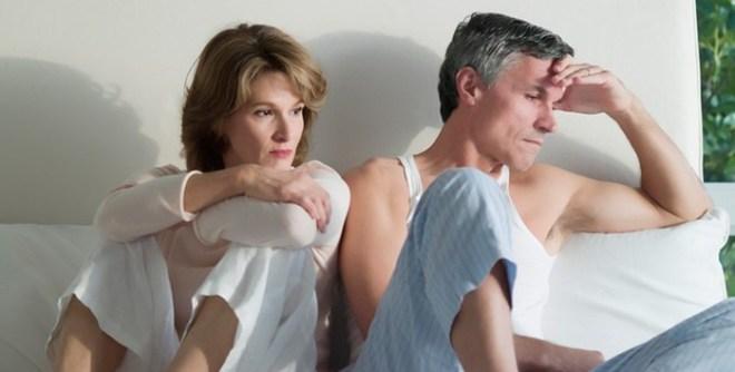 Есть ли польза от семейных ссор? Интересные психологические факты