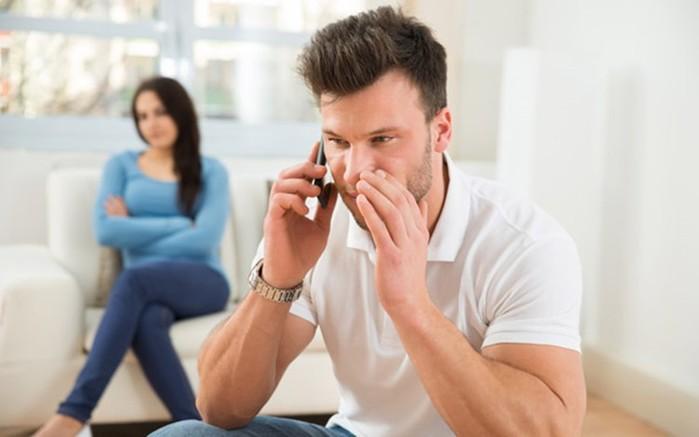Узнала, что у мужа есть любовница? Скажи «спасибо» этой женщине!