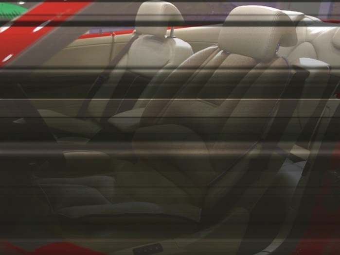 10 дополнительных функций автомобиля, от которых можно отказаться