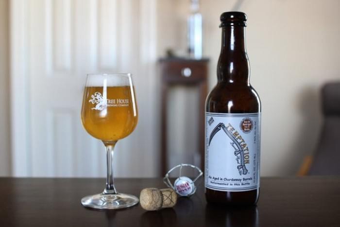 Какие 10 самых лучших сортов пива в мире?