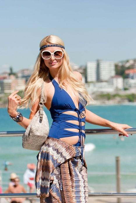 10 женских вещей, которые реально раздражают мужчин на пляже