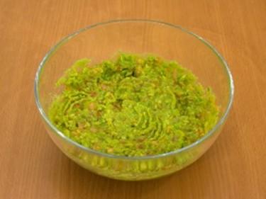 Гуакамоле: соус из авокадо, который покорил весь мир