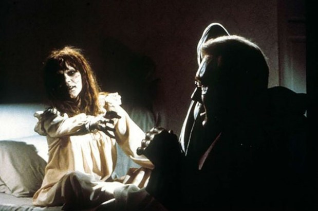 Злой рок: актеры, которые погибли после съемок в фильмах ужасов