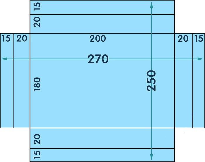 11 (700x552, 106Kb)