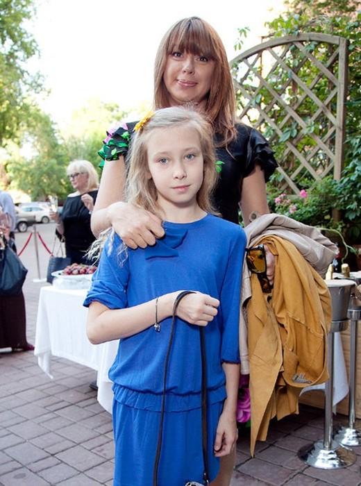 Российские звезды, которые завели детей с помощью суррогатной мамы