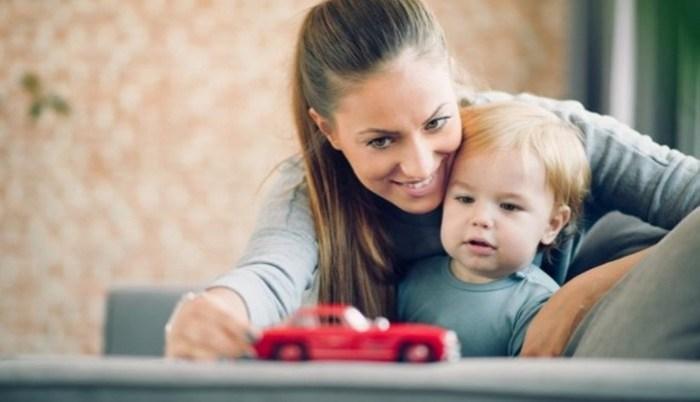 Почему родители говорят детям: «Тебе еще рано!»
