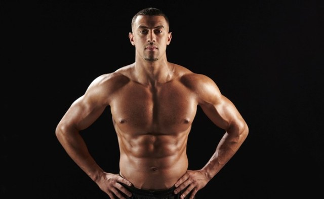 Упражнения, которые помогут выровнять кривую спину