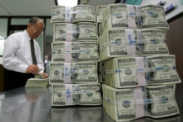 Как правильно распорядиться большой суммой денег