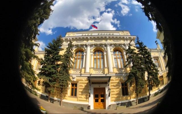 Рублёвые цены на нефть обновили исторический максимум. Что дальше?