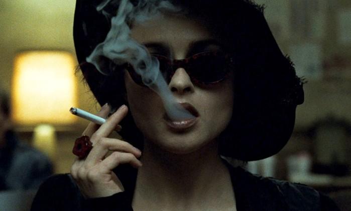 Курение в России и в мире: от чего нас хочет спасти Минздрав
