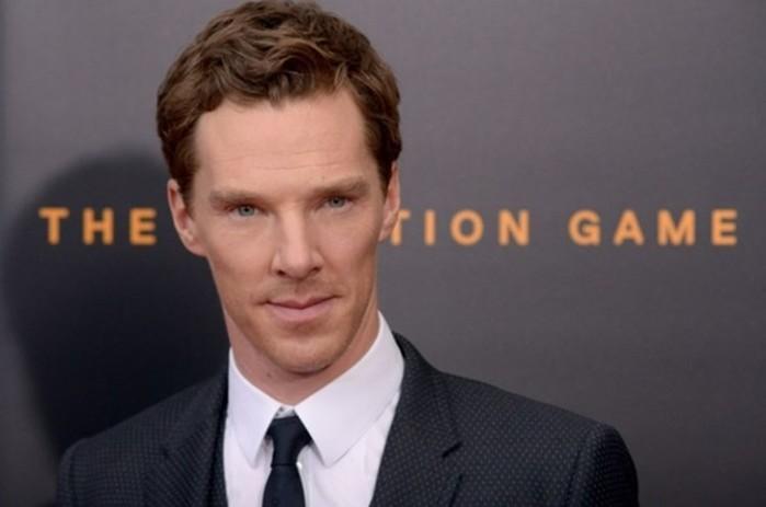 Не родись красивым: 7 безумно талантливых актеров, не блещущих красотой