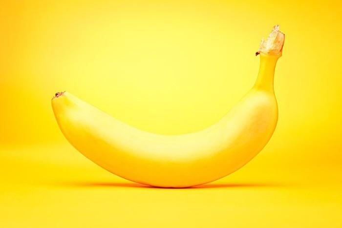 Топ 6 причин есть бананы с пользой для здоровья
