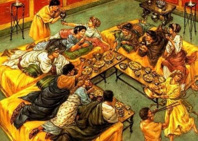 Миф о толстяках гурманах, способных лучше оценивать вкусовые качества пищи