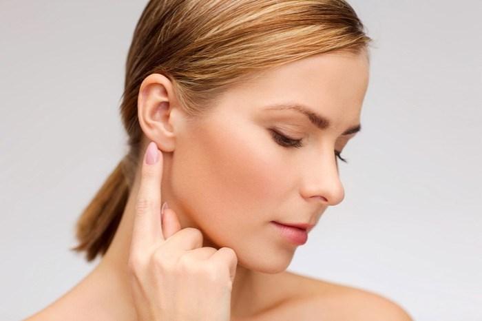 У дураков уши холодные? 10 интересных фактов об ушах