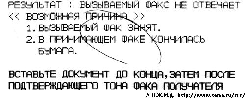 Старые добрые маразмы Артемия Лебедева