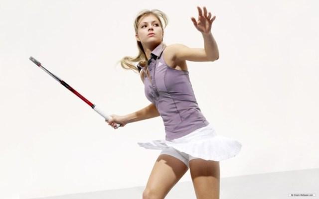 В это трудно поверить! 12 лучших спортивных тренировок, невероятно эффективных!