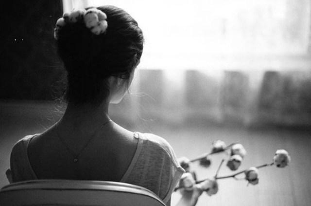 Оксана Мельникова: Все важные фразы должны быть тихими (стихи)
