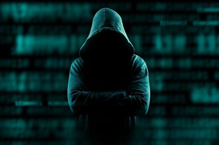 Общий вид хакера, одежда, интересы и другое