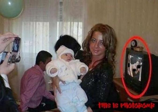 Неприличный фон для фотографий   фотобомбы по взрослому