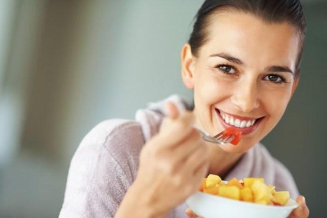 Сбрасываем 7 кг за неделю на шведской диете!