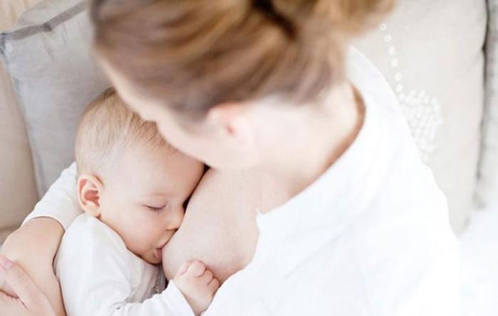 Что делать, если обвисла грудь   советы ведущего маммолога клиники