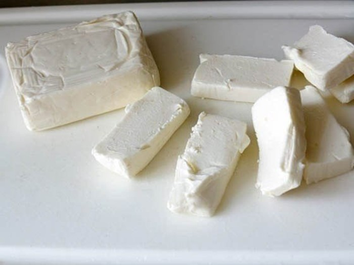 Сырно кукурузный суп: секреты приготовления