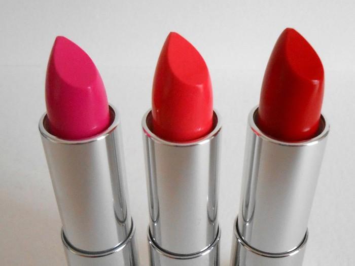 4 ядовитые вида косметики, которые активно используются женщинами