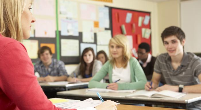 Как написать объяснительную записку в школу об отсутствии ребенка