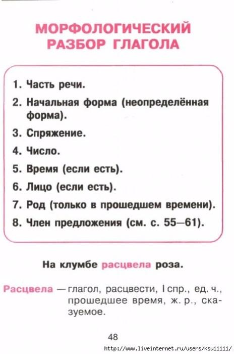 47-6ytCf33V_m4 (464x700, 152Kb)