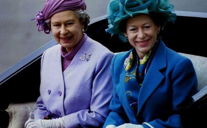 Как англичане готовятся к смерти королевы