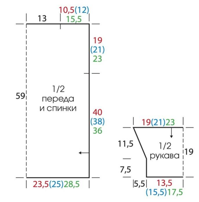 3 (687x700, 110Kb)