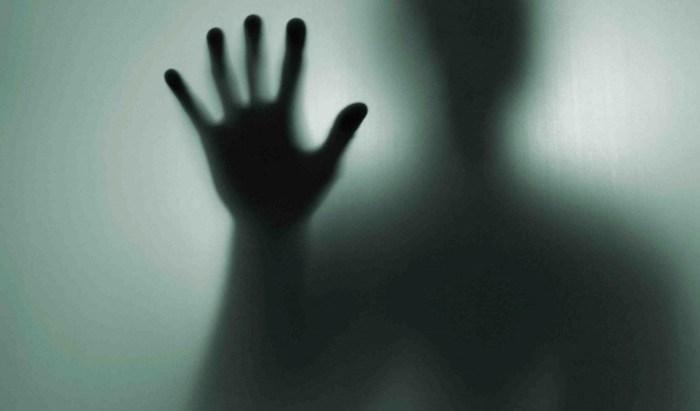 Как победить собственный страх