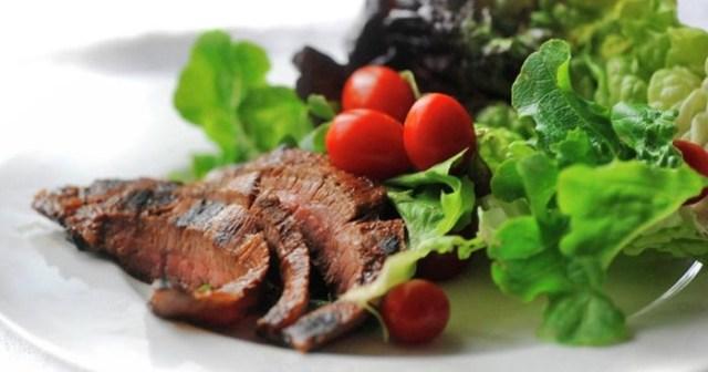 Фисташковая диета уменьшает риск онкологических заболеваний, понижает холестерин