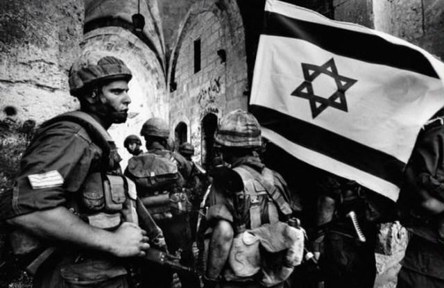 Самые короткие войны в истории человечества