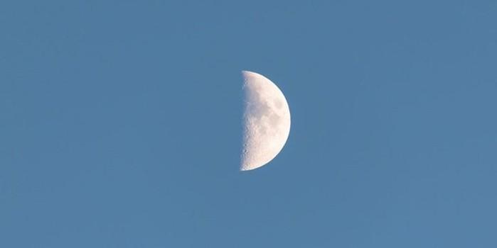 Сколько стоит Луна? Как можно заработать на естественном спутнике Земли