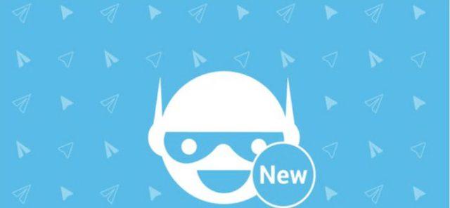 30 бесплатных ботов Telegram, которые делают полезную работу