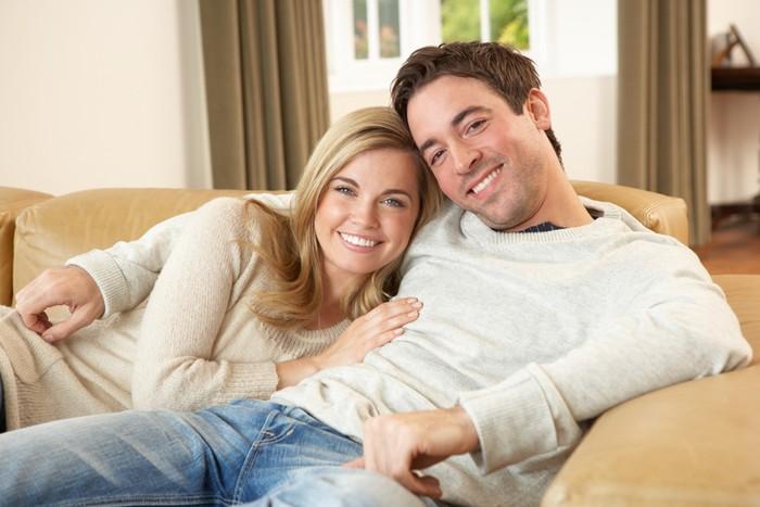 Как выбрать жену и не пожалеть о своем выборе?