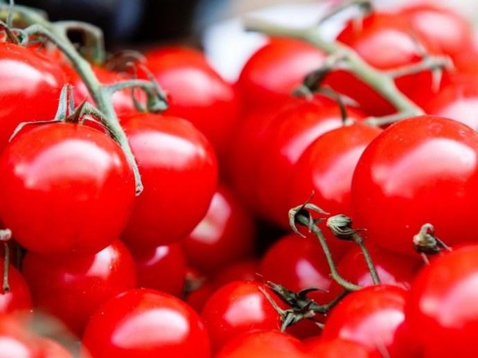 Что можно есть, не набирая вес: список продуктов