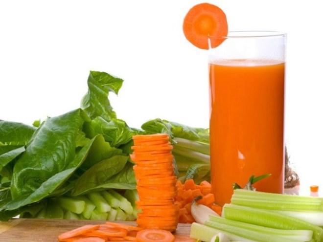 Продукты, богатые витаминами группы В