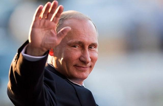 Почему мы так говорим: «волшебные» слова русского языка