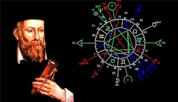 Пророчества знаменитых предсказателей, которые относятся к 2018 году