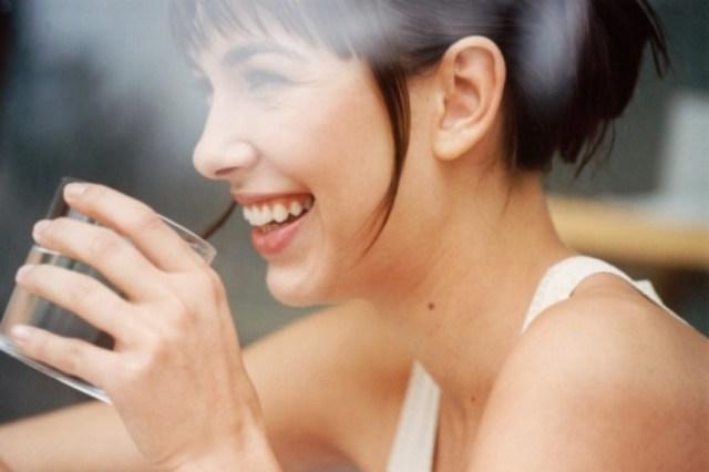 Раскрыт секрет самого доступного похудения