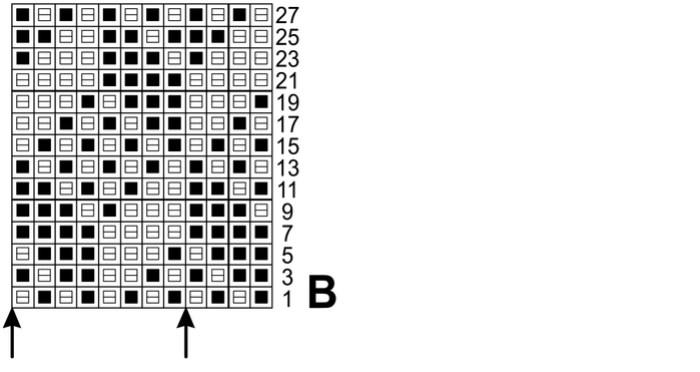 25 (700x372, 76Kb)