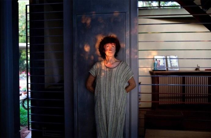 Ауровиль: международный «город рассвета» без политики и национальностей