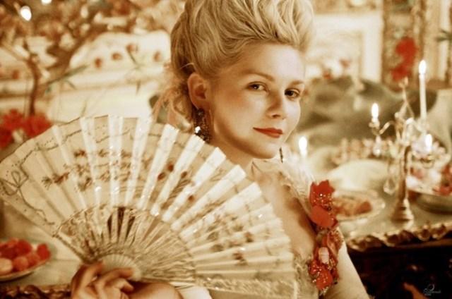 Лучшие фильмы о знаменитых женщинах