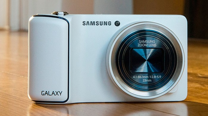 Подборка интересных фактов о компании Samsung, которые вас точно удивят!