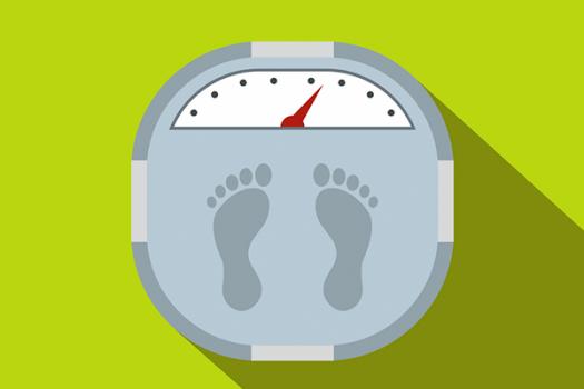 Мифы о диетах: что в них правда, а что окажется вымыслом?