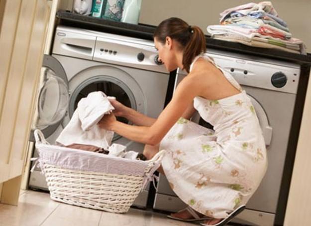 50 советов по хранению одежды и уходу за ней