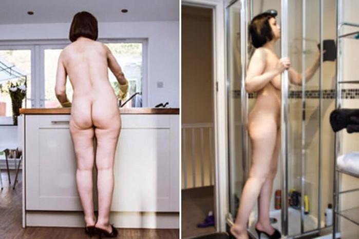 Возмущенных австралийцев снабдят голыми садовниками